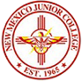 /_resources/img/home/NMJC_logo.png
