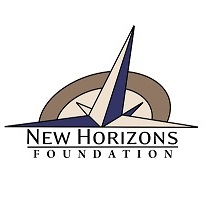New Horizons Foundation