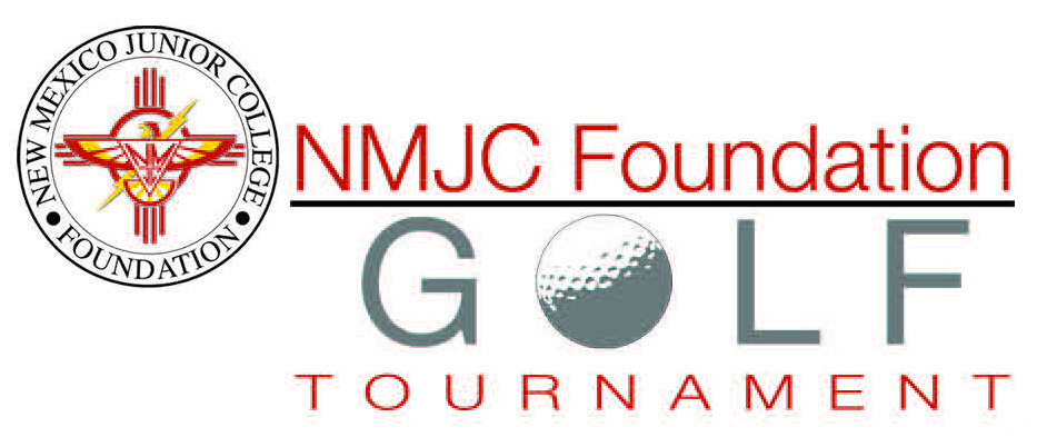 Foundation Golf logo