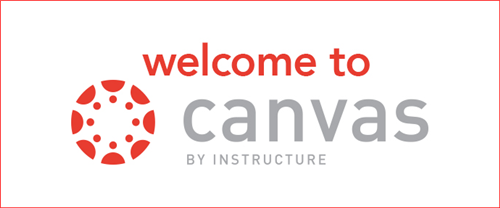 Canvas for Learning