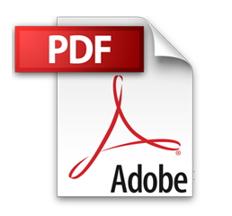 Tuition in PDF